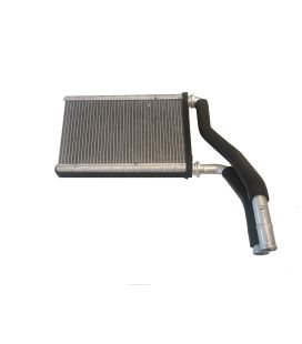 Heater Radiator Core Genuine New 2005 to 2010