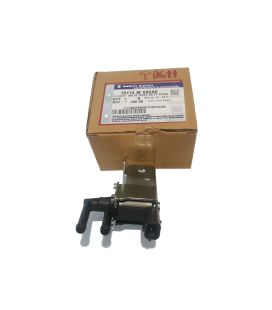 Engine Purge Valve Genuine New 2007 to 2017
