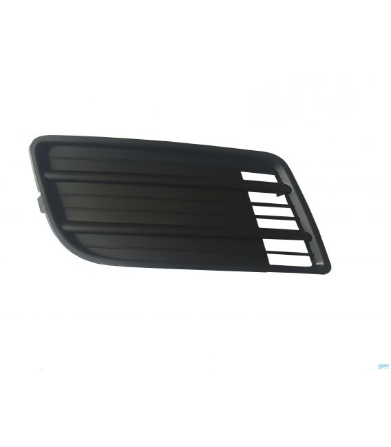 Right Hand Outer Grille 2007 to 2010