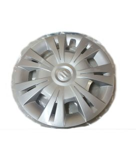 Hubcaps New OEM Quality 2007 to 2014