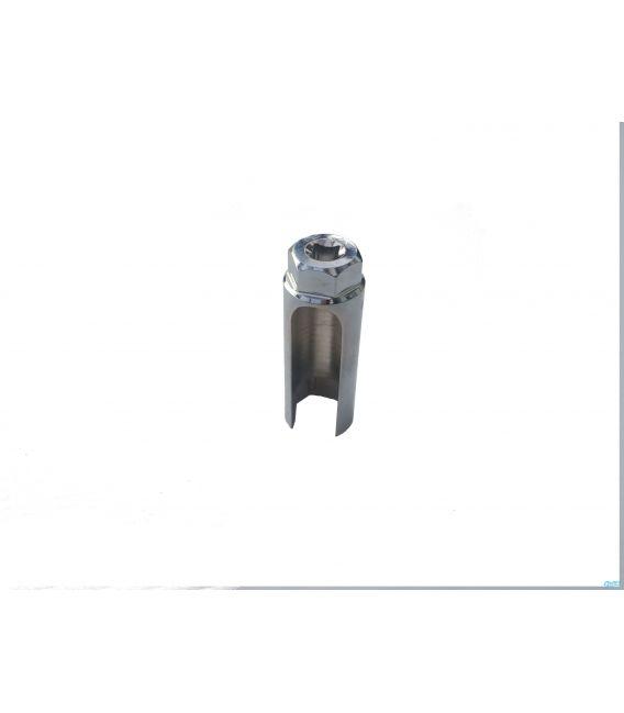 02 or 0xygen Sensor Socket 2004 -on