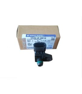 Engine Genuine New Bosch MAP Sensor 2007 to 2010