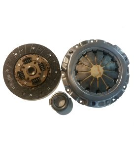 Clutch Kit Complete 2004 to 2010