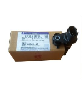 Gearbox Speed Sensor New 2004 to 2010