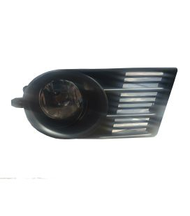 Fog Light Complete Left Hand 2004 to 2006