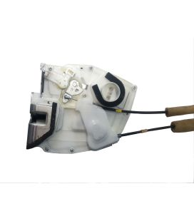 Door Catch Actuator Right Rear 2004 to 2011