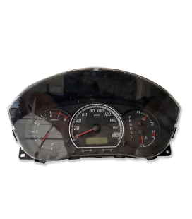 Instrument Cluster Suzuki Sports 2006 to 2010