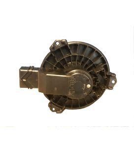 Heater Fan Motor 2010-2017