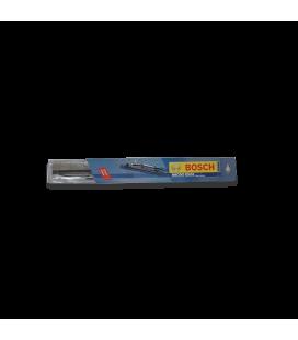 Wiper Blade Left Hand New 2010- 2017