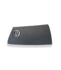 Air Bag Passenger and Dash Cover 2005 to 2010