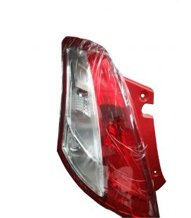 Tail Light Left 2010-2017