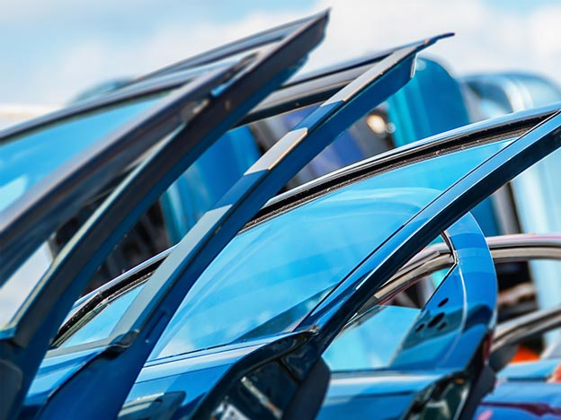 swift-used-car-parts-doors-swift-auto-an
