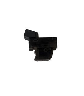 Window Power Switch Right  Rear 2004-2010