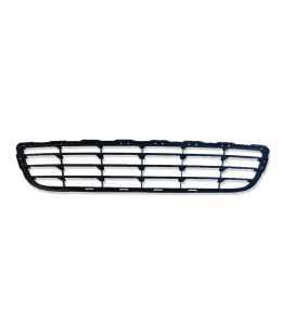 Bumper Lower Grille 2010-2014